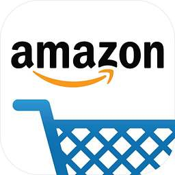 亚马逊信息流开户怎么收费集结全球尖货打造品质好年