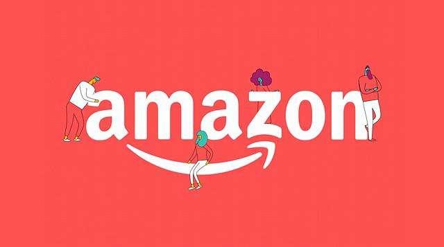 亚马逊广告业务成功收入210亿美元 连续超过100亿美元